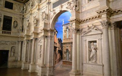 Vicenza Opera Festival