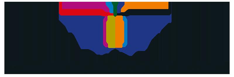 The Vicenza Opera Festival