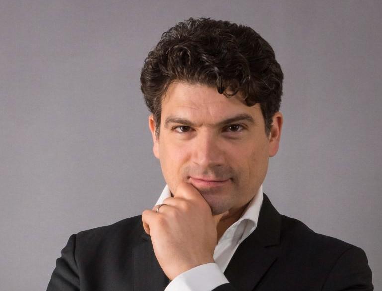 VALERIO CONTALDO (ORFEO)